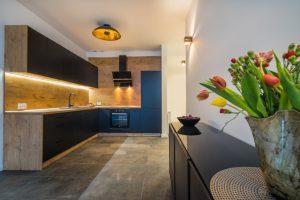Apartament_Business_kitchen26