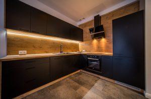 Apartament_Business_kitchen27
