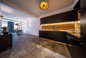 Apartament_Business_kitchen_room31