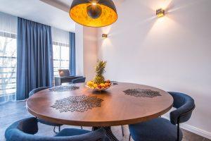 Apartament_Business_meeting_14