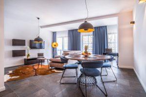 Apartament_Business_meeting_TV18