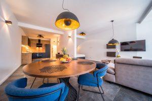 Apartament_Business_meeting_TV21