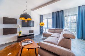 Apartament_Business_pokoj_dzienny5