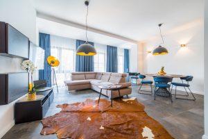 Apartament_Business_pokoj_dzienny7