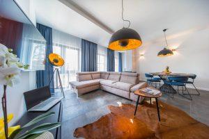 Apartament_Business_pokoj_dzienny8