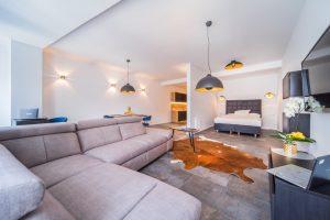 Apartament_Business_pokoj_sypialnia12