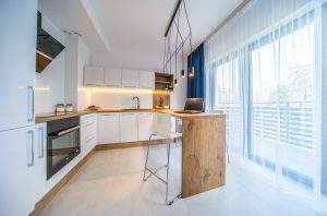 Apartament_old_town_kitchen100