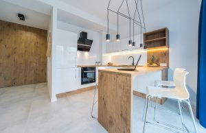 Apartament_old_town_kitchen_near101