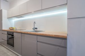 Apartament_z_tarasem_kitchen53