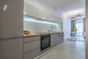 Apartament_z_tarasem_kitchen_other56
