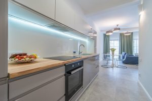 Apartament_z_tarasem_kitchen_wide54
