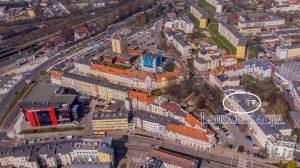 Lokalizacja_apartamenty_Visit_koszalin3