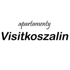 Apartamenty Koszalin – Visitkoszalin zaprasza.
